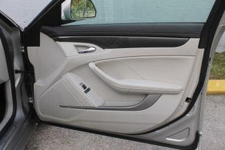 2008 Cadillac CTS RWD w/1SA Hollywood, Florida 45