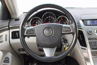 2008 Cadillac CTS RWD w/1SA Hollywood, Florida 15