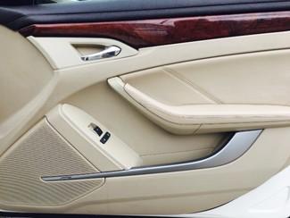 2008 Cadillac CTS RWD w/1SB LINDON, UT 23