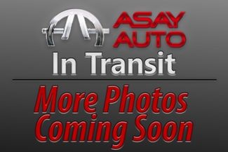 2008 Cadillac CTS AWD w/1SB LINDON, UT 1