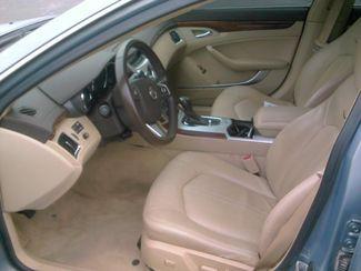 2008 Cadillac CTS AWD w/1SB LINDON, UT 3