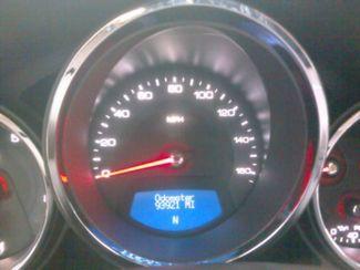 2008 Cadillac CTS AWD w/1SB LINDON, UT 5