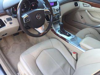 2008 Cadillac CTS AWD w/1SB LINDON, UT 13