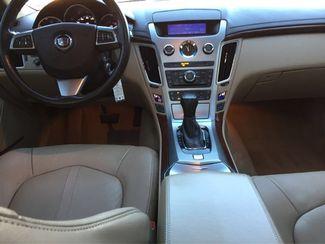 2008 Cadillac CTS AWD w/1SB LINDON, UT 16