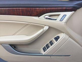 2008 Cadillac CTS AWD w/1SB LINDON, UT 17