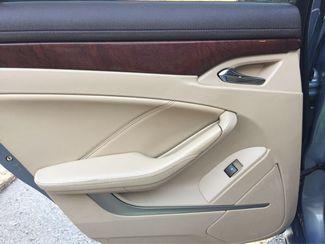 2008 Cadillac CTS AWD w/1SB LINDON, UT 19