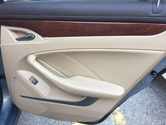 2008 Cadillac CTS AWD w/1SB LINDON, UT 21