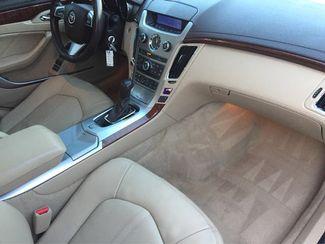 2008 Cadillac CTS AWD w/1SB LINDON, UT 22