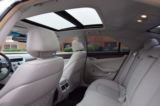 2008 Cadillac CTS RWD w/1SB Memphis, Tennessee 3