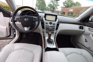 2008 Cadillac CTS RWD w/1SB Memphis, Tennessee 15