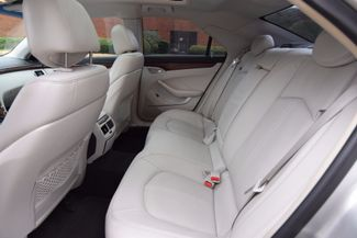 2008 Cadillac CTS RWD w/1SB Memphis, Tennessee 6