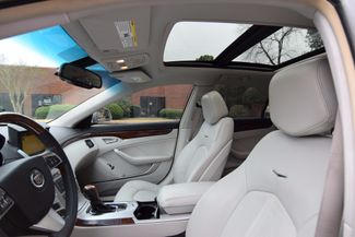 2008 Cadillac CTS RWD w/1SB Memphis, Tennessee 10