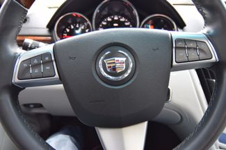 2008 Cadillac CTS RWD w/1SB Memphis, Tennessee 20