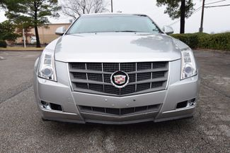 2008 Cadillac CTS RWD w/1SB Memphis, Tennessee 25