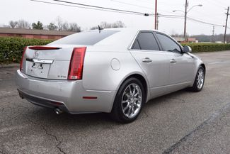 2008 Cadillac CTS RWD w/1SB Memphis, Tennessee 7