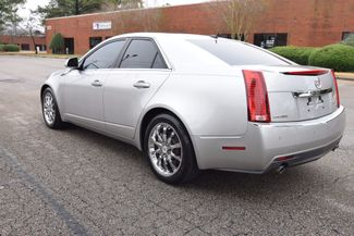 2008 Cadillac CTS RWD w/1SB Memphis, Tennessee 8