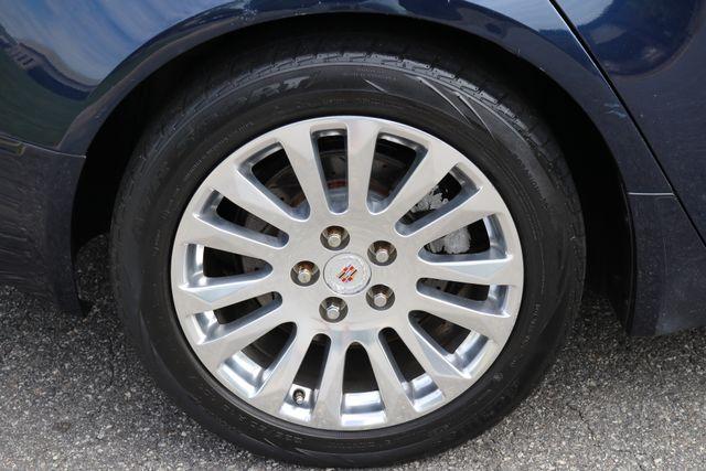 2008 Cadillac CTS RWD w/1SA Mooresville, North Carolina 70