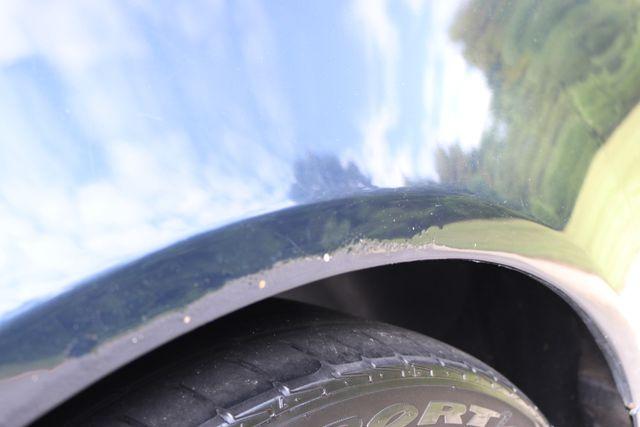 2008 Cadillac CTS RWD w/1SA Mooresville, North Carolina 73