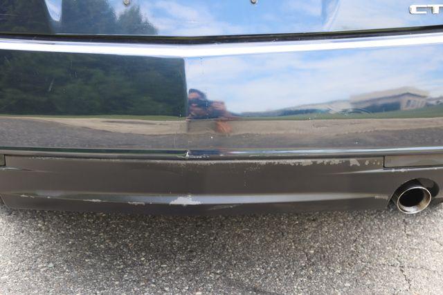 2008 Cadillac CTS RWD w/1SA Mooresville, North Carolina 74