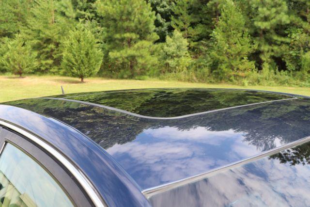 2008 Cadillac CTS RWD w/1SA Mooresville, North Carolina 63