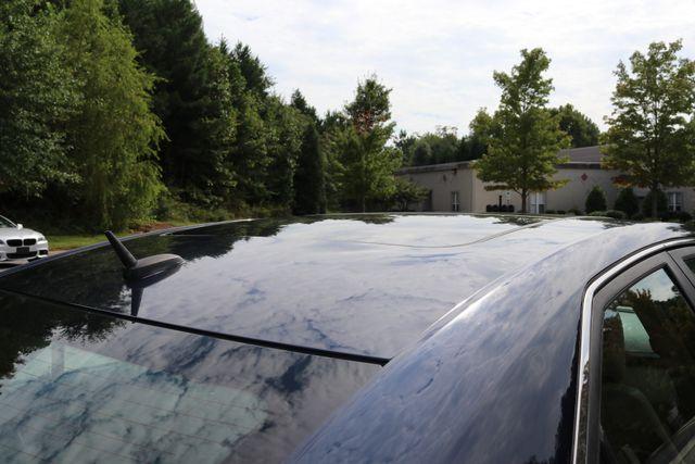 2008 Cadillac CTS RWD w/1SA Mooresville, North Carolina 64