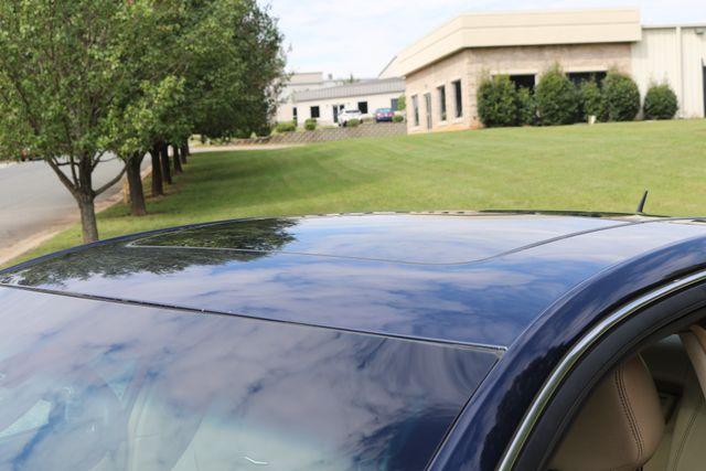 2008 Cadillac CTS RWD w/1SA Mooresville, North Carolina 66