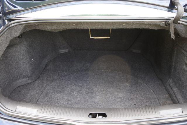 2008 Cadillac CTS RWD w/1SA Mooresville, North Carolina 67