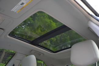 2008 Cadillac CTS AWD Naugatuck, Connecticut 13