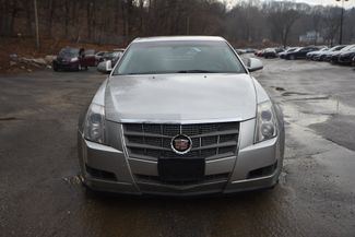 2008 Cadillac CTS AWD Naugatuck, Connecticut 7
