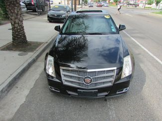 2008 Cadillac CTS, Low Miles! Very Clean! Fully Loaded! New Orleans, Louisiana 1