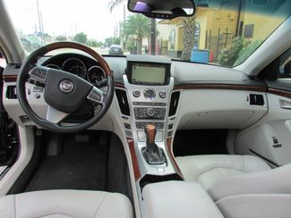 2008 Cadillac CTS, Low Miles! Very Clean! Fully Loaded! New Orleans, Louisiana 10
