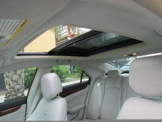 2008 Cadillac CTS, Low Miles! Very Clean! Fully Loaded! New Orleans, Louisiana 12