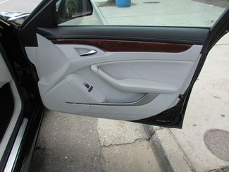 2008 Cadillac CTS, Low Miles! Very Clean! Fully Loaded! New Orleans, Louisiana 18