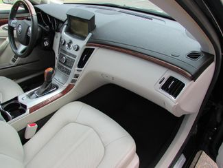 2008 Cadillac CTS, Low Miles! Very Clean! Fully Loaded! New Orleans, Louisiana 19