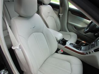2008 Cadillac CTS, Low Miles! Very Clean! Fully Loaded! New Orleans, Louisiana 20