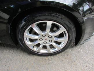 2008 Cadillac CTS, Low Miles! Very Clean! Fully Loaded! New Orleans, Louisiana 23