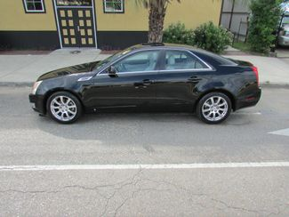 2008 Cadillac CTS, Low Miles! Very Clean! Fully Loaded! New Orleans, Louisiana 3