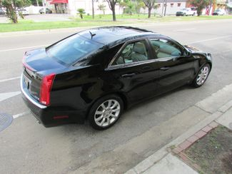 2008 Cadillac CTS, Low Miles! Very Clean! Fully Loaded! New Orleans, Louisiana 6