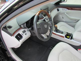 2008 Cadillac CTS, Low Miles! Very Clean! Fully Loaded! New Orleans, Louisiana 8