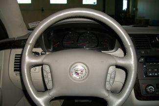 2008 Cadillac DTS w/1SC Bentleyville, Pennsylvania 10