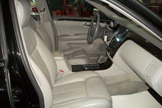 2008 Cadillac DTS w/1SC Bentleyville, Pennsylvania 31