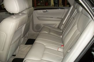 2008 Cadillac DTS w/1SC Bentleyville, Pennsylvania 33