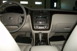 2008 Cadillac DTS w/1SC Bentleyville, Pennsylvania 3