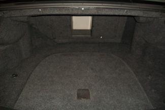 2008 Cadillac DTS w/1SC Bentleyville, Pennsylvania 37