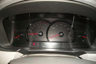 2008 Cadillac DTS w/1SC Bentleyville, Pennsylvania 13