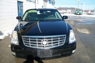2008 Cadillac DTS w/1SC Bentleyville, Pennsylvania 21