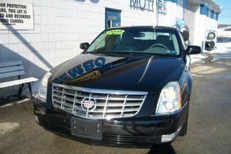 2008 Cadillac DTS w/1SC Bentleyville, Pennsylvania 11