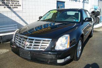 2008 Cadillac DTS w/1SC Bentleyville, Pennsylvania 20