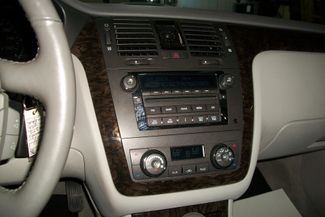 2008 Cadillac DTS w/1SC Bentleyville, Pennsylvania 14