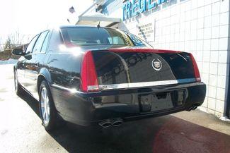 2008 Cadillac DTS w/1SC Bentleyville, Pennsylvania 36